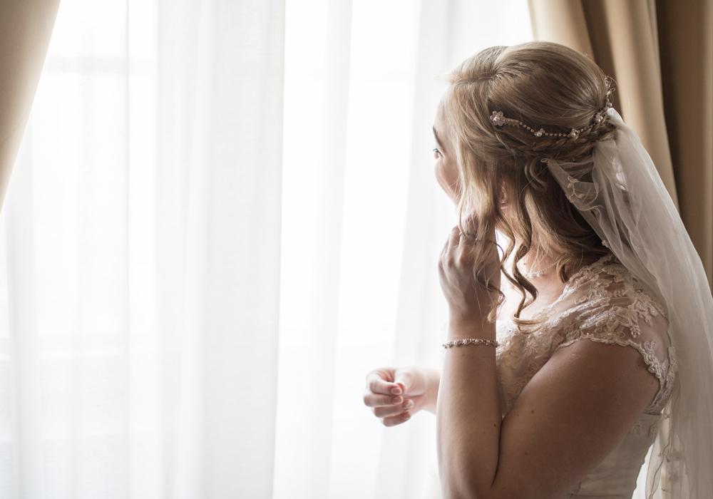 結婚式のジンクス♪サムシング・フォーをご存知ですか?