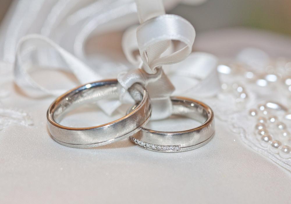 指輪とリボンでゲストと繋がる♪リングリレーのご紹介!